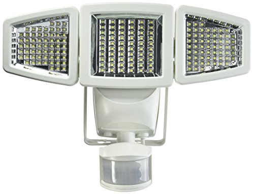 Solar Outdoor Motion Light Solar lights lampat bright 90 led solar powered security lights battery capacity of 2600mah can last over 30 hours lighting which is much longer than other similar products in the market solar lights garden motion workwithnaturefo