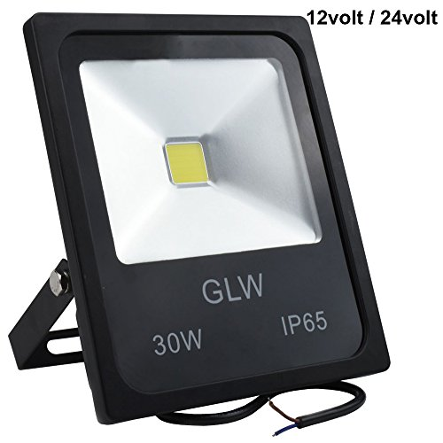 Led 12v 24v flood lights 30w ac or dc warm white led outdoor light if for any reason you are not satisfied please kindly give us an opportunity to improve your purchase experience how to contact us you can contact us aloadofball Choice Image