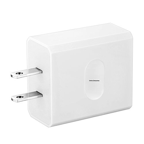 Indoor Power Adapter for Arlo Pro, Arlo Pro 2 and Arlo
